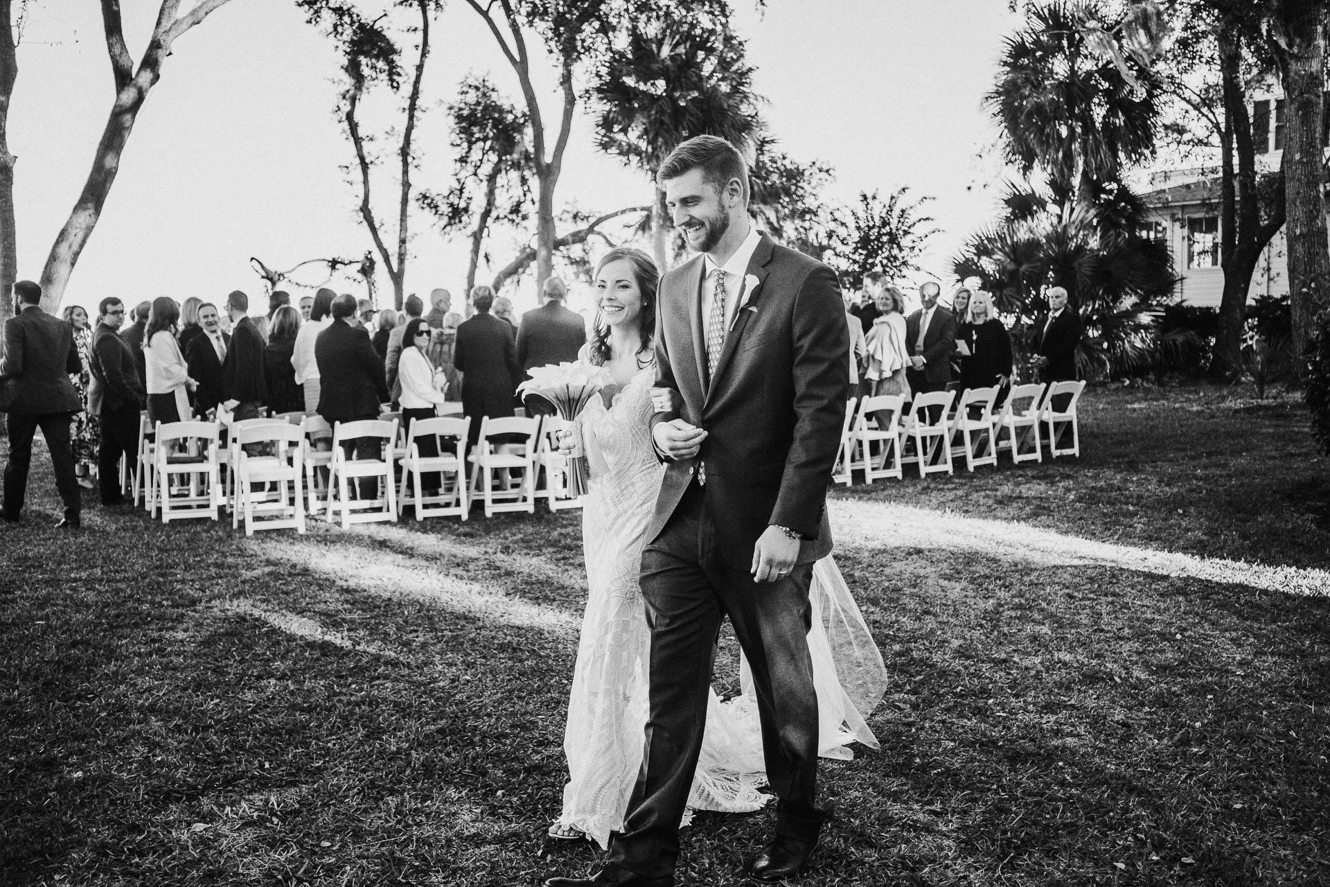 0543-LKW-Haig-Point-Wedding-Photographer