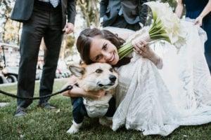 0571-LKW-Haig-Point-Wedding-Photographer-300x200