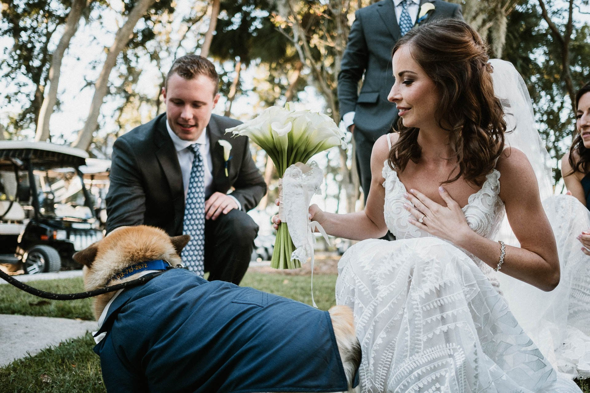 0575-LKW-Haig-Point-Wedding-Photographer
