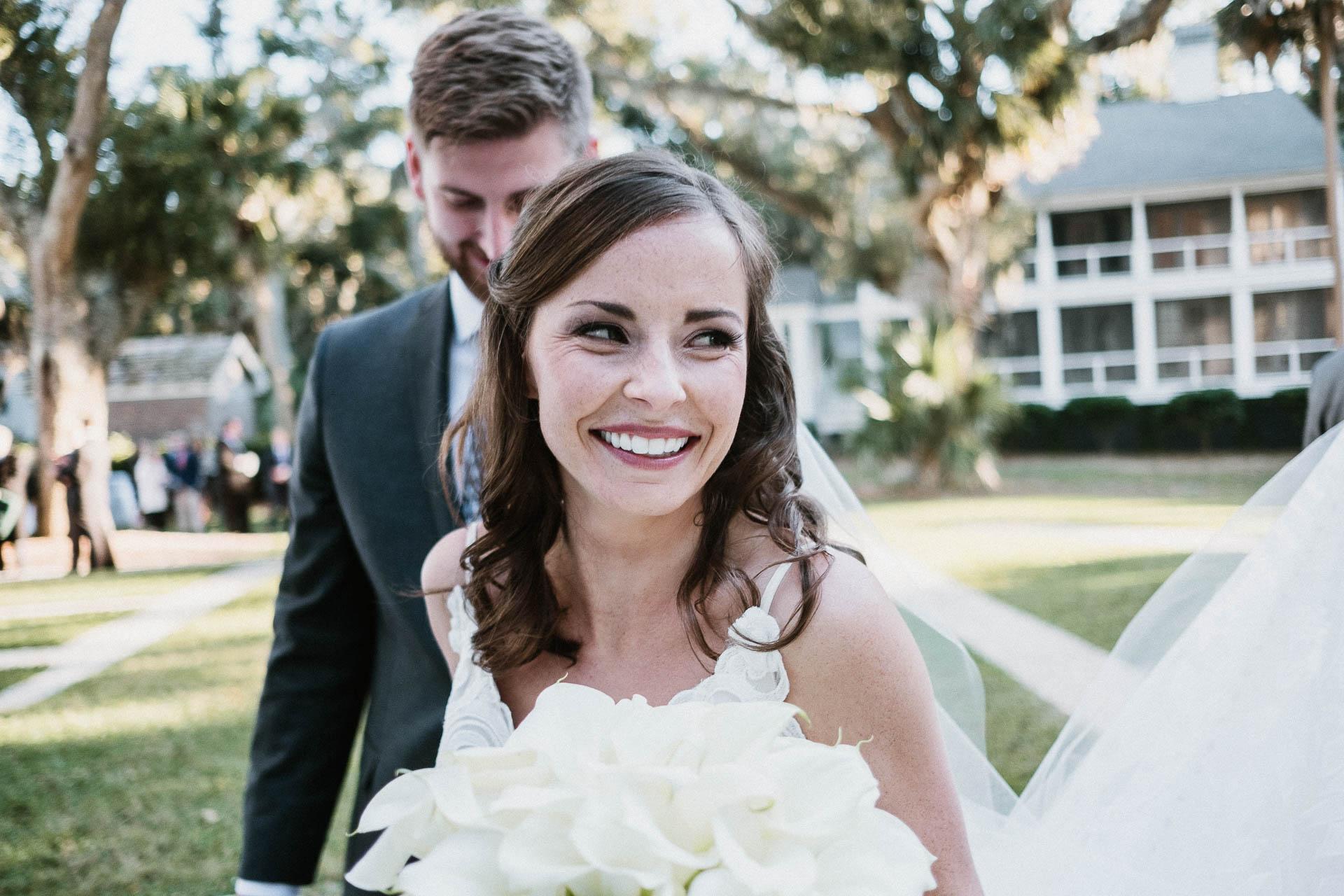 0583-LKW-Haig-Point-Wedding-Photographer