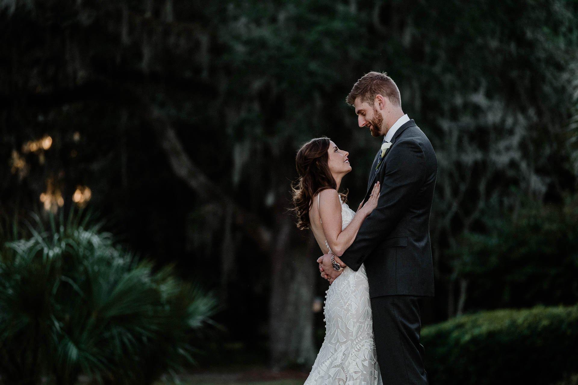 0710-LKW-Haig-Point-Wedding-Photographer
