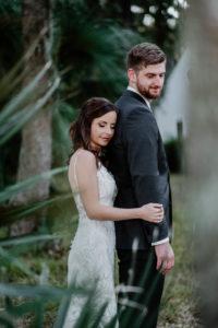 0734-LKW-Haig-Point-Wedding-Photographer-200x300