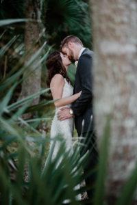 0739-LKW-Haig-Point-Wedding-Photographer-200x300