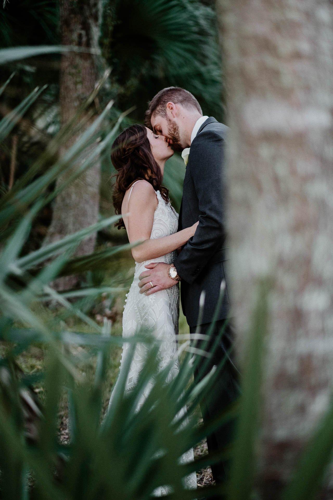 0739-LKW-Haig-Point-Wedding-Photographer