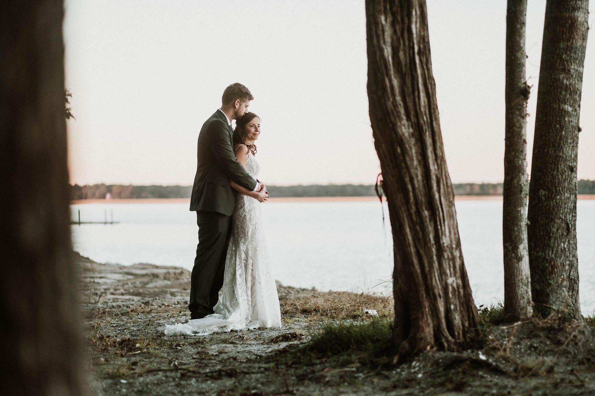0766-LKW-Haig-Point-Wedding-Photographer