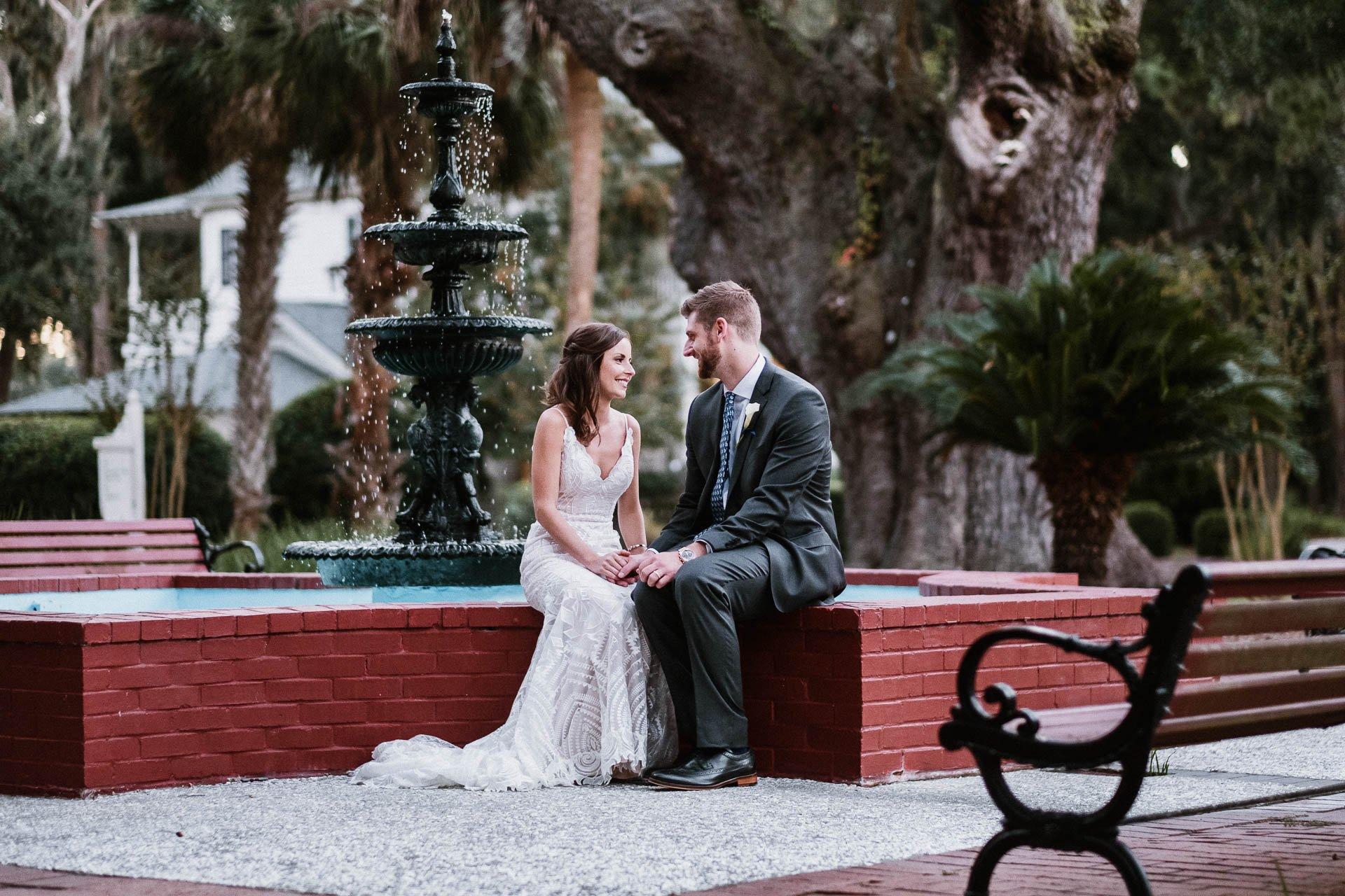 0781-LKW-Haig-Point-Wedding-Photographer