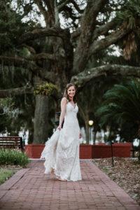 0807-LKW-Haig-Point-Wedding-Photographer-200x300