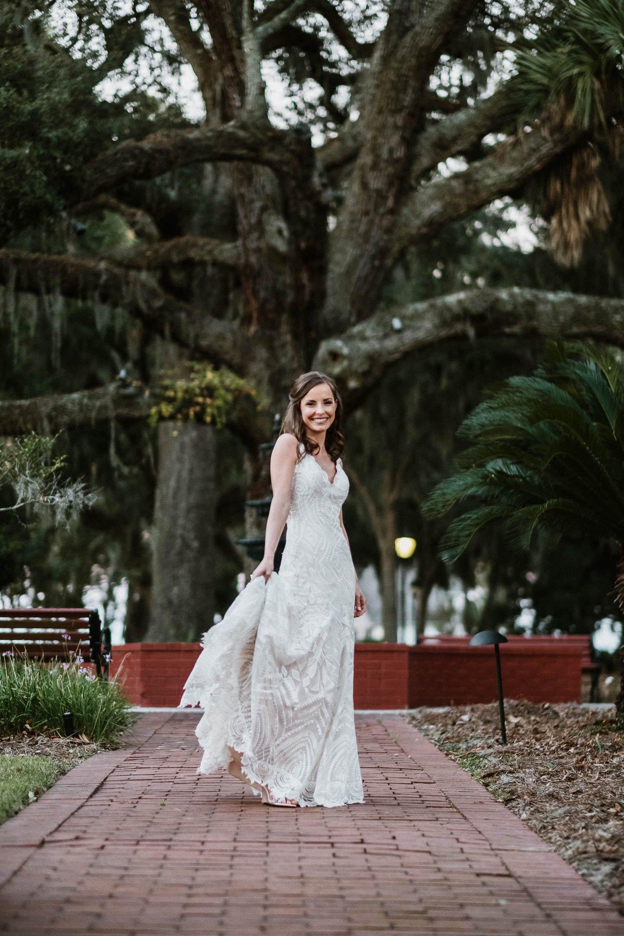 0807-LKW-Haig-Point-Wedding-Photographer