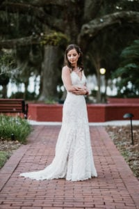 0816-LKW-Haig-Point-Wedding-Photographer-200x300