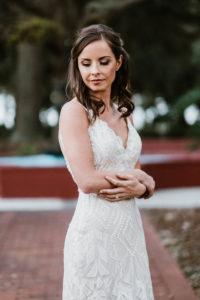 0818-LKW-Haig-Point-Wedding-Photographer-200x300