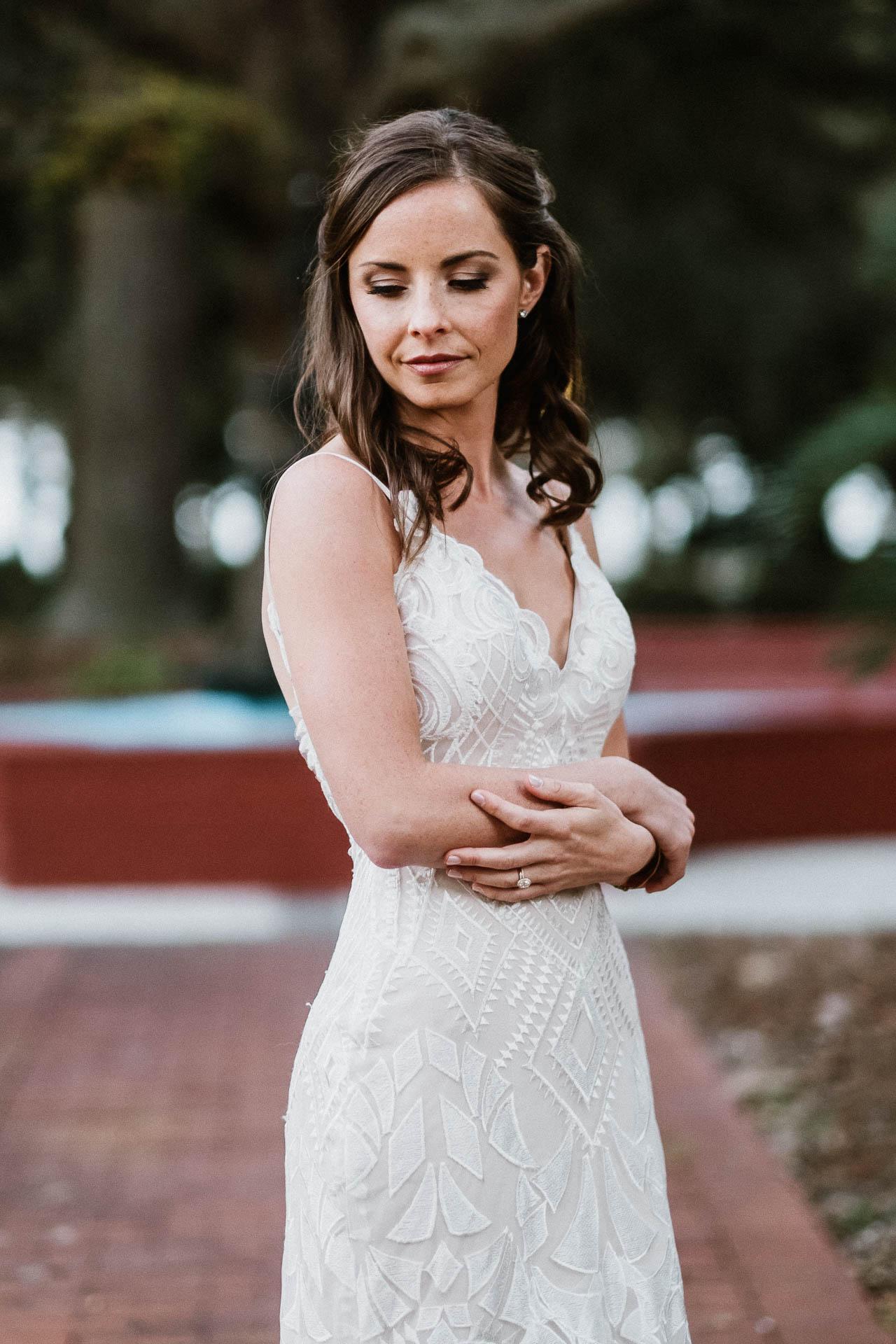 0818-LKW-Haig-Point-Wedding-Photographer