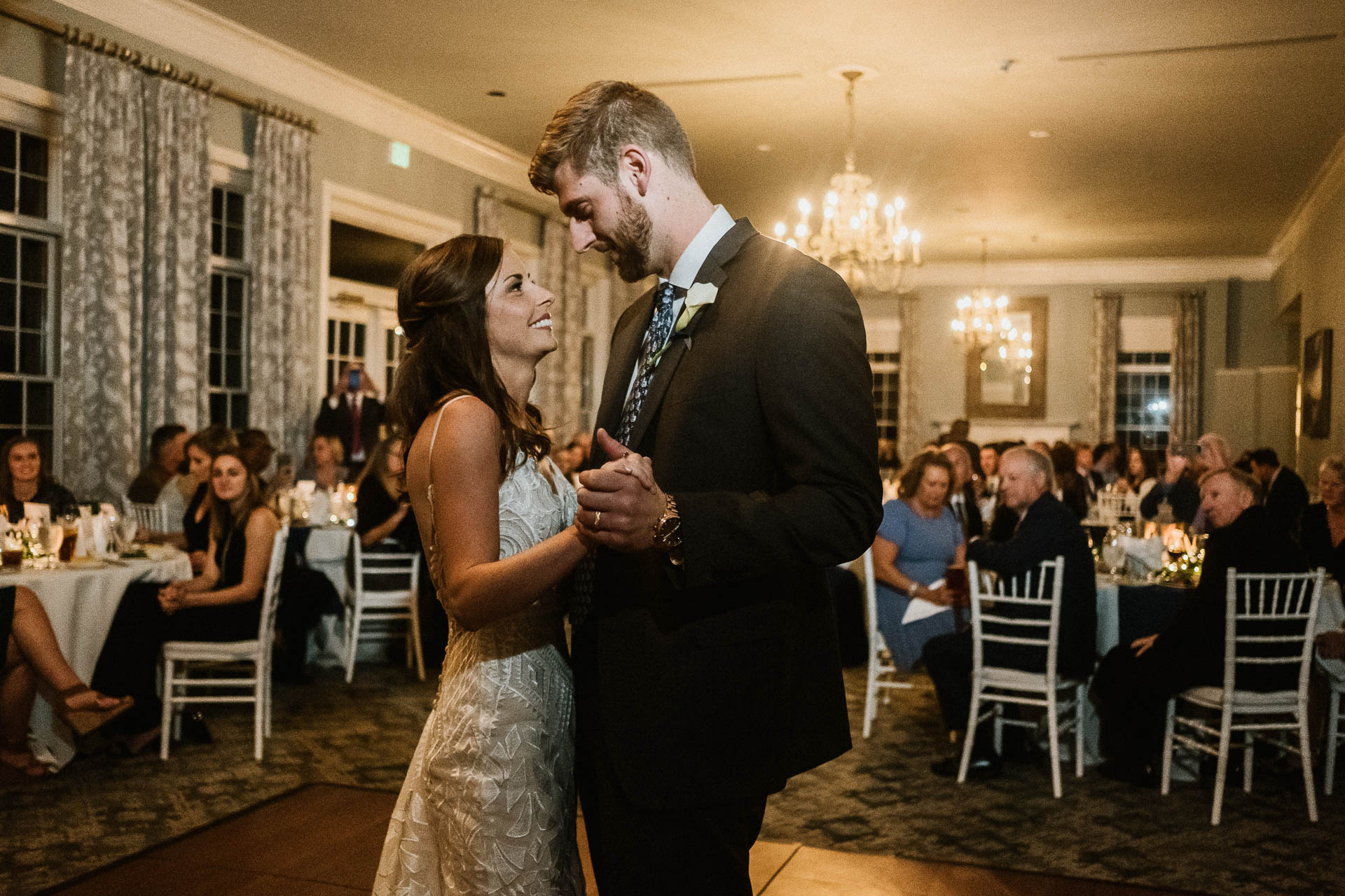 0852-LKW-Haig-Point-Wedding-Photographer