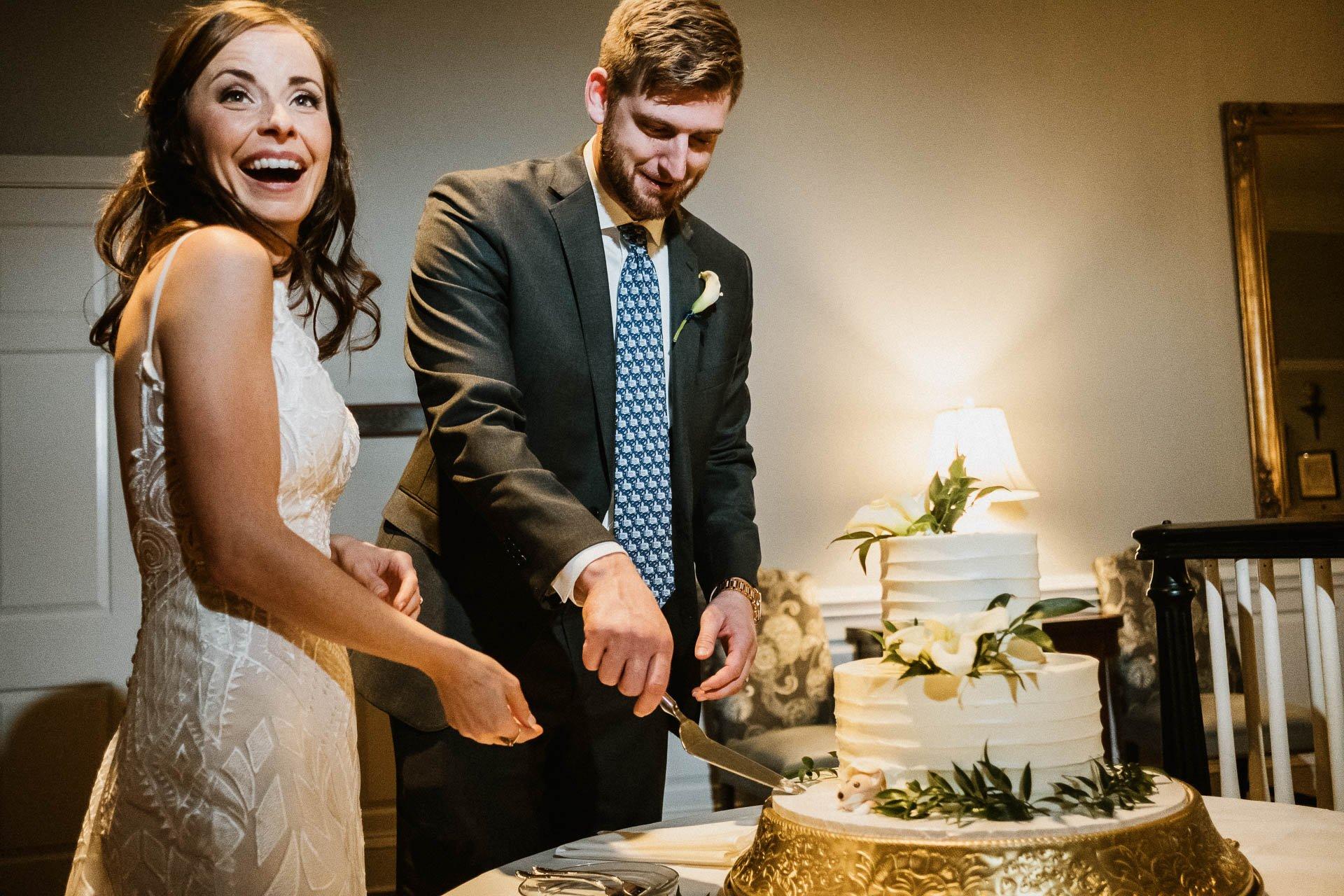 0911-LKW-Haig-Point-Wedding-Photographer