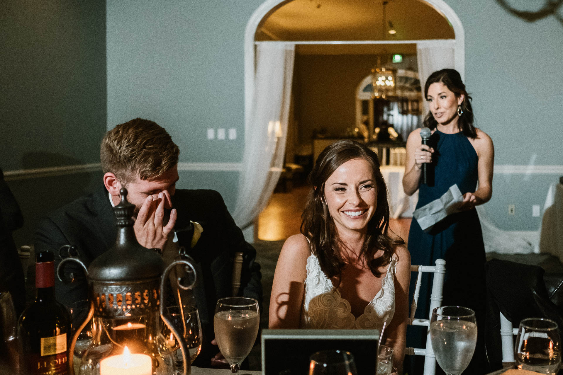 0956-LKW-Haig-Point-Wedding-Photographer