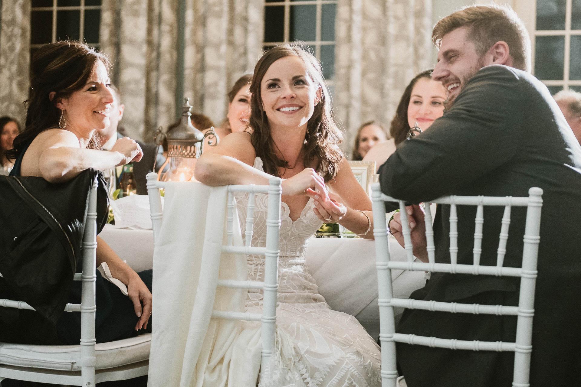 1007-LKW-Haig-Point-Wedding-Photographer