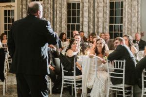 1009-LKW-Haig-Point-Wedding-Photographer-300x200