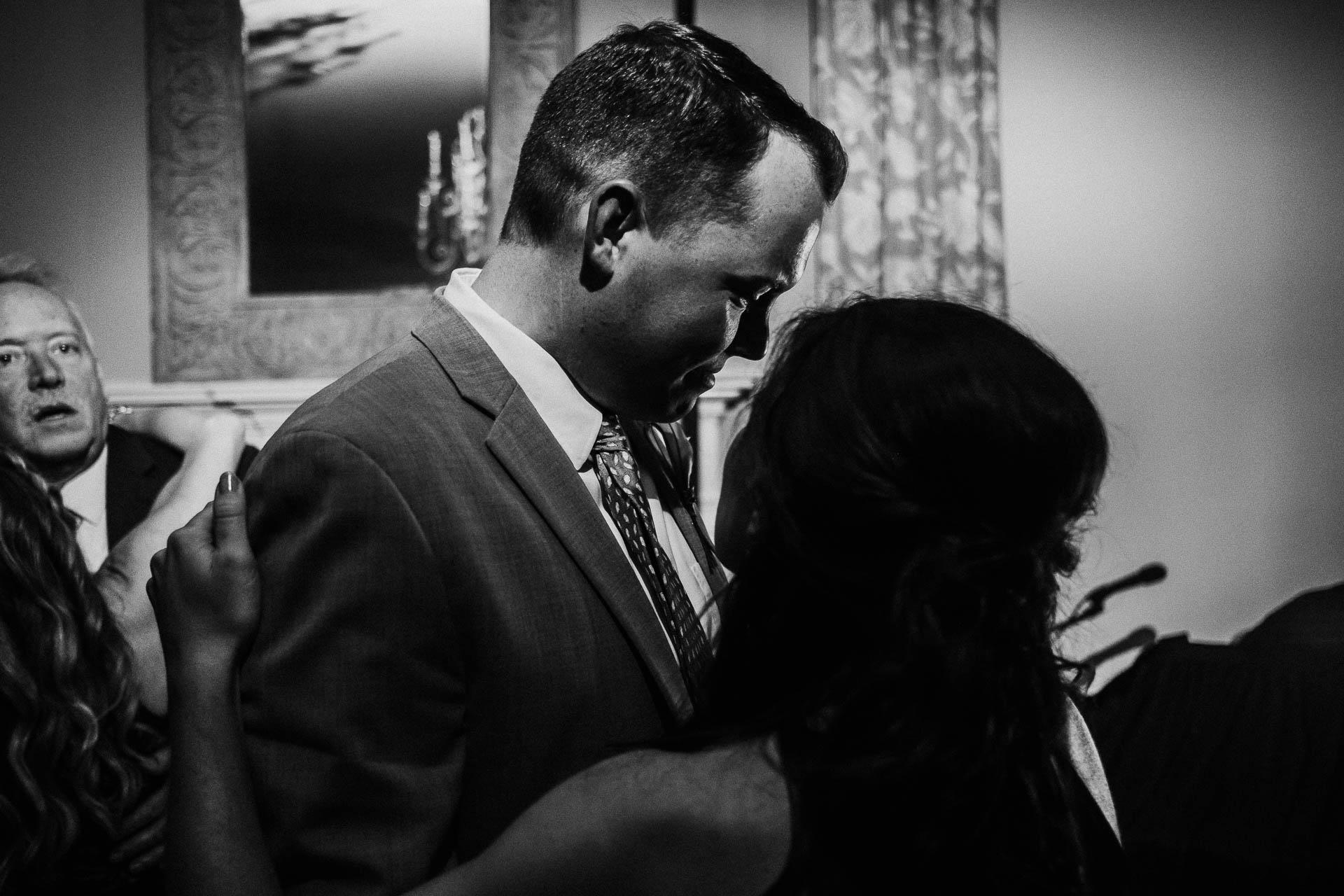 1073-LKW-Haig-Point-Wedding-Photographer