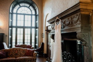 0008-KRW-Womens-Club-Of-Minneapolis-Wedding-Photographer-1-300x200