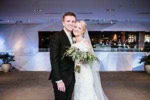 0027-GDW-Radisson-Blu-Bloomington-Wedding-Photographer-300x200