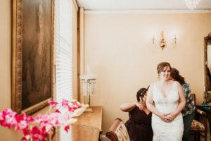 0030-KRW-Womens-Club-Of-Minneapolis-Wedding-Photographer-1-300x200