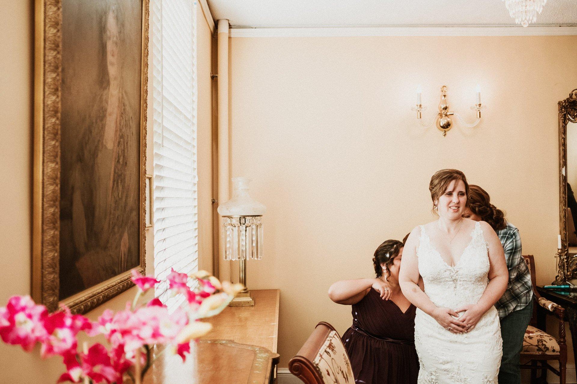 0030-KRW-Womens-Club-Of-Minneapolis-Wedding-Photographer-1