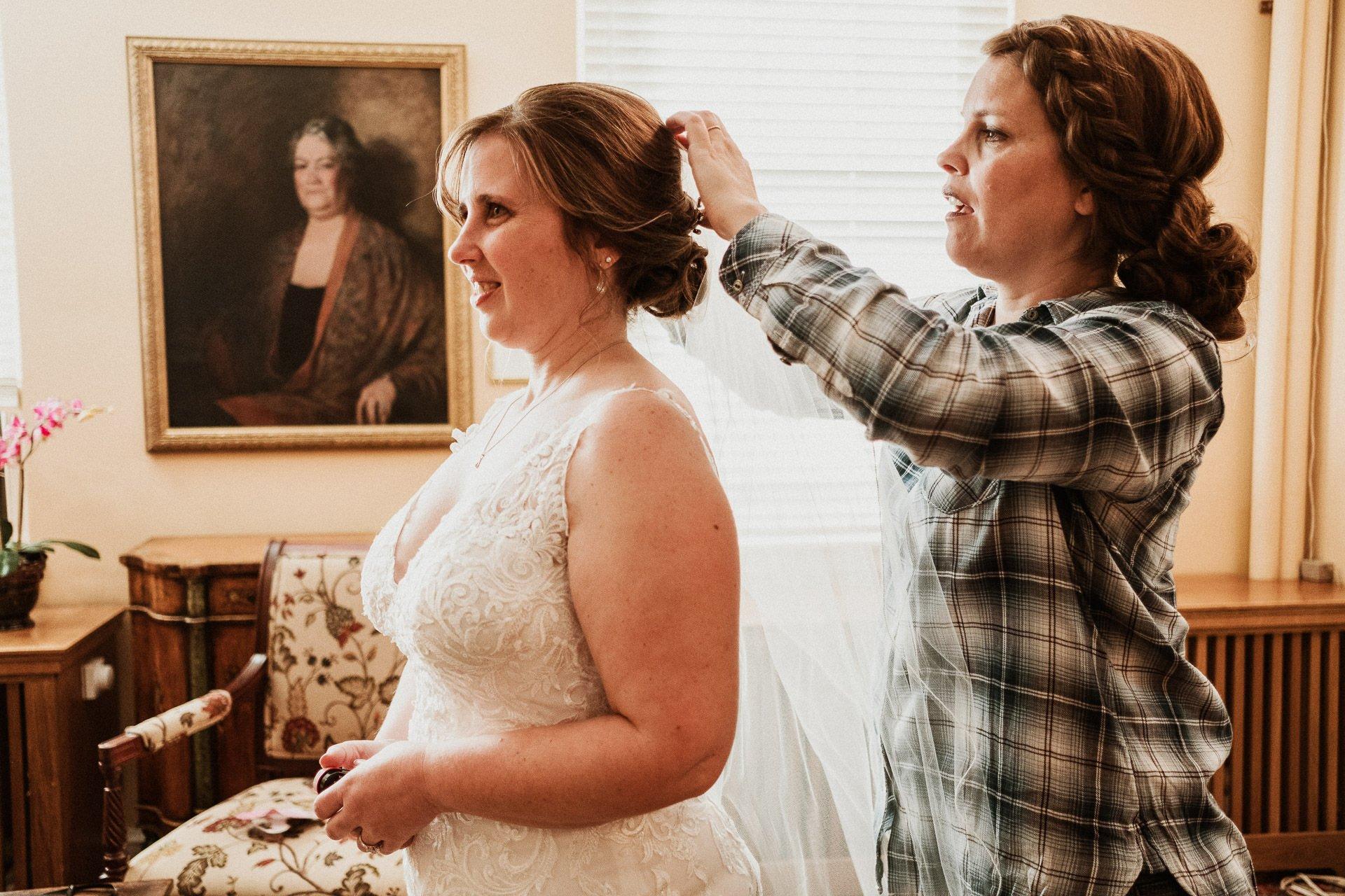 0053-KRW-Womens-Club-Of-Minneapolis-Wedding-Photographer-1