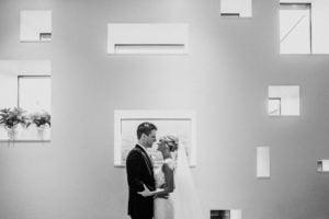 0059-GDW-Radisson-Blu-Bloomington-Wedding-Photographer-300x200