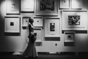 0060-GDW-Radisson-Blu-Bloomington-Wedding-Photographer-300x200