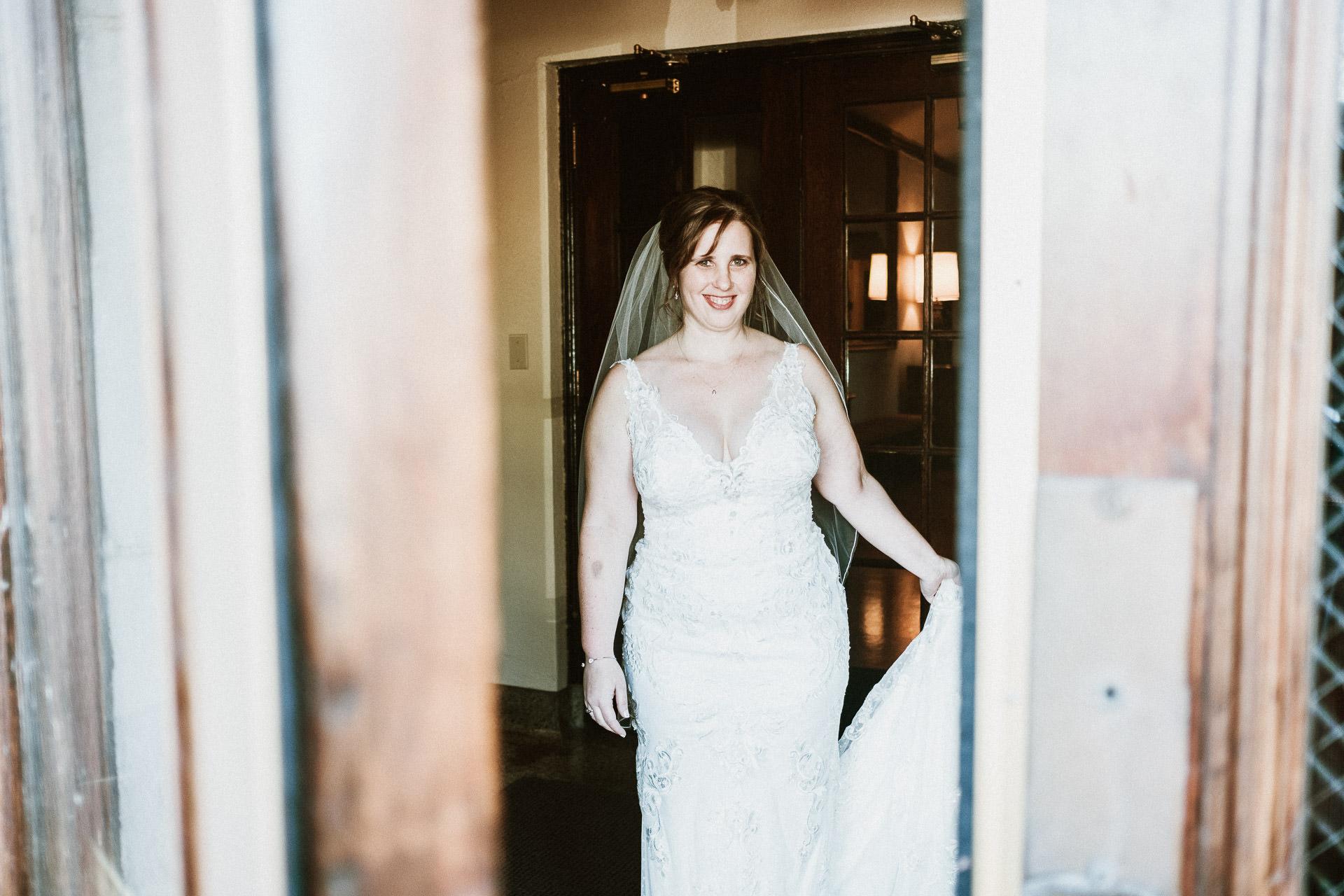 0068-KRW-Womens-Club-Of-Minneapolis-Wedding-Photographer