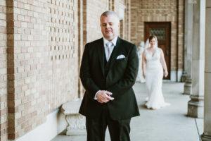 0074-KRW-Womens-Club-Of-Minneapolis-Wedding-Photographer-300x200