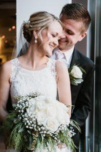0083-GDW-Radisson-Blu-Bloomington-Wedding-Photographer-200x300