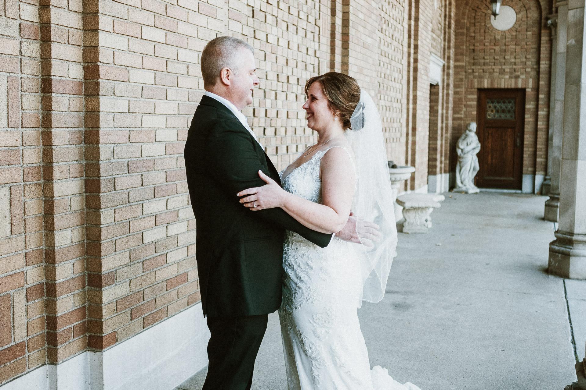 0083-KRW-Womens-Club-Of-Minneapolis-Wedding-Photographer
