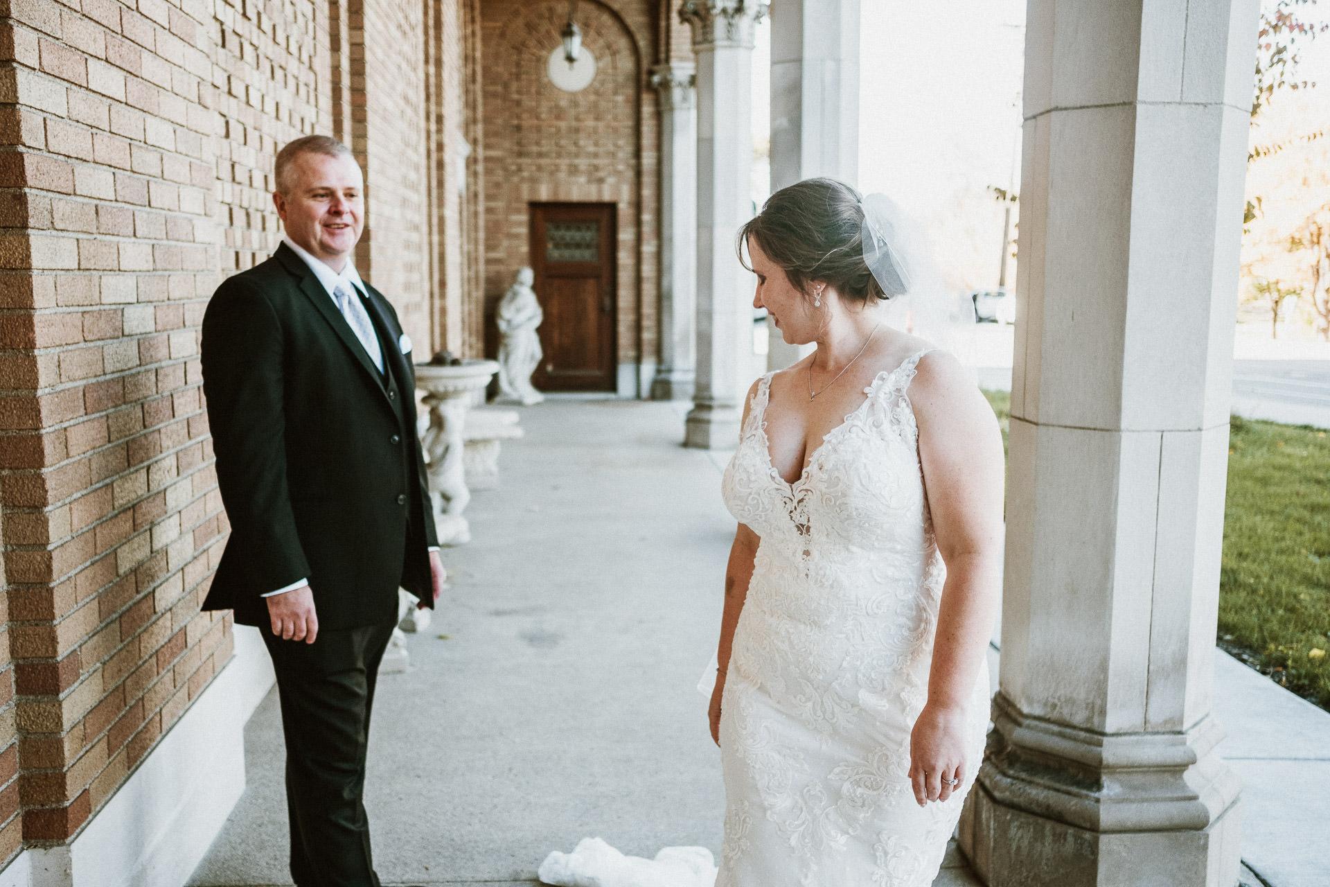 0093-KRW-Womens-Club-Of-Minneapolis-Wedding-Photographer