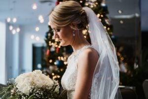 0110-GDW-Radisson-Blu-Bloomington-Wedding-Photographer-300x200