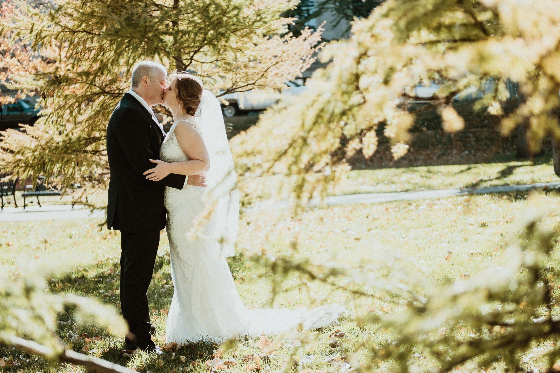 0114-KRW-Womens-Club-Of-Minneapolis-Wedding-Photographer