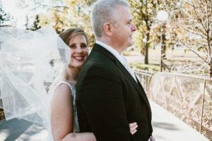 0116-KRW-Womens-Club-Of-Minneapolis-Wedding-Photographer-300x200