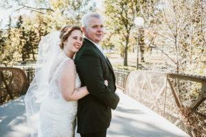 0118-KRW-Womens-Club-Of-Minneapolis-Wedding-Photographer-300x200