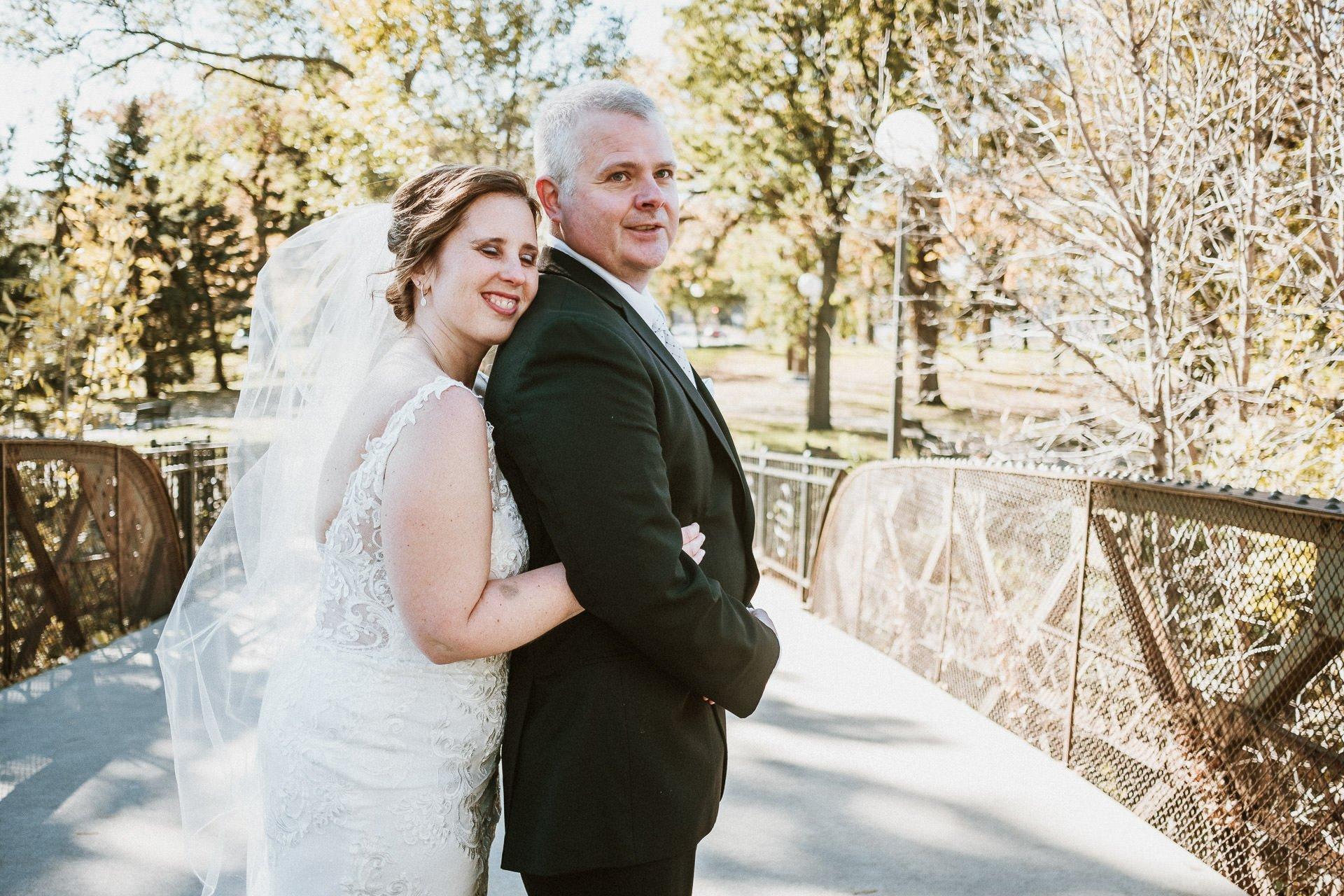 0118-KRW-Womens-Club-Of-Minneapolis-Wedding-Photographer