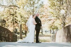 0121-KRW-Womens-Club-Of-Minneapolis-Wedding-Photographer-300x200