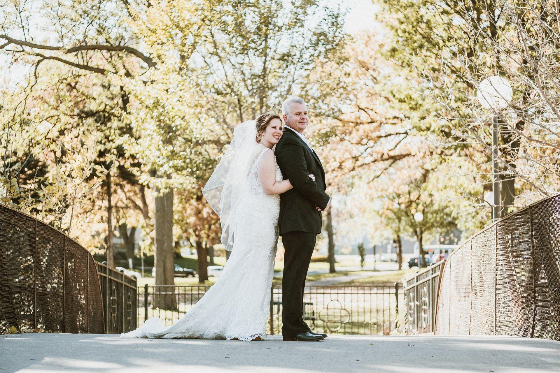 0121-KRW-Womens-Club-Of-Minneapolis-Wedding-Photographer