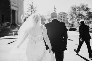 0127-KRW-Womens-Club-Of-Minneapolis-Wedding-Photographer-300x200