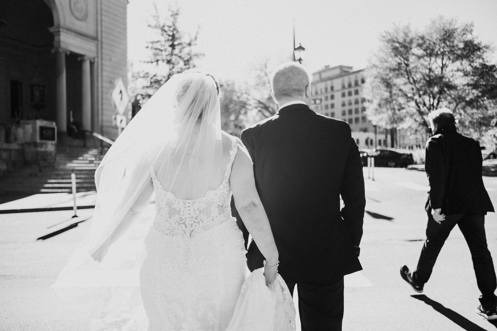 0127-KRW-Womens-Club-Of-Minneapolis-Wedding-Photographer
