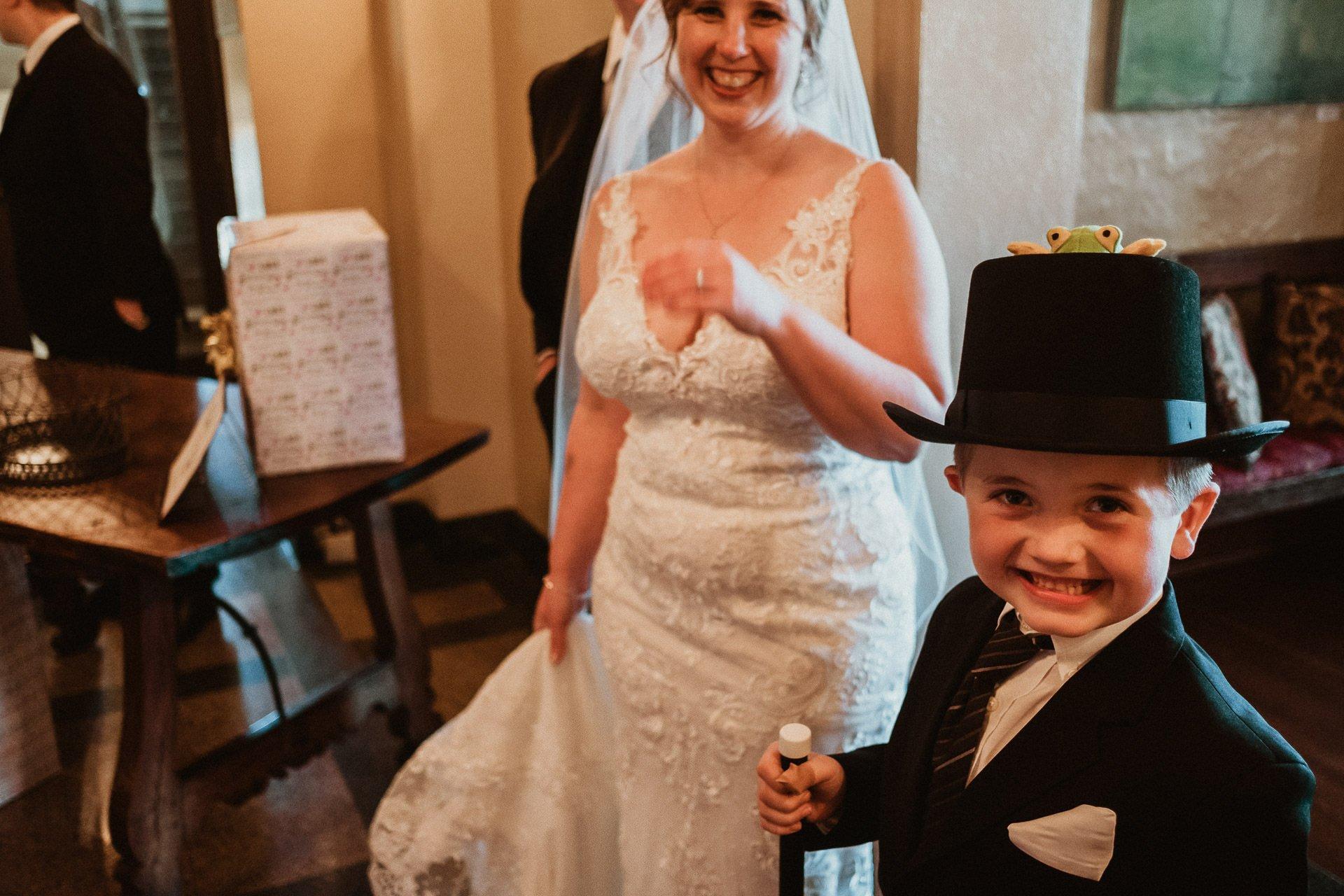 0136-KRW-Womens-Club-Of-Minneapolis-Wedding-Photographer