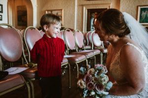0207-KRW-Womens-Club-Of-Minneapolis-Wedding-Photographer-300x200