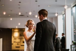 0212-GDW-Radisson-Blu-Bloomington-Wedding-Photographer-300x200