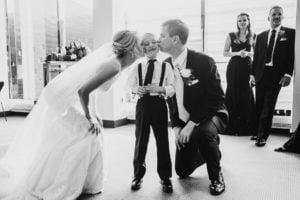 0221-GDW-Radisson-Blu-Bloomington-Wedding-Photographer-300x200