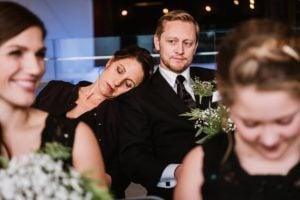0229-GDW-Radisson-Blu-Bloomington-Wedding-Photographer-300x200