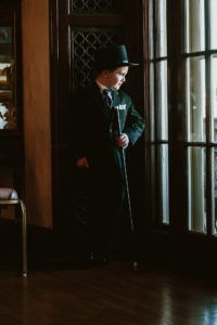0229-KRW-Womens-Club-Of-Minneapolis-Wedding-Photographer-200x300