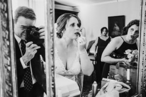 0266-KRW-Womens-Club-Of-Minneapolis-Wedding-Photographer-300x200