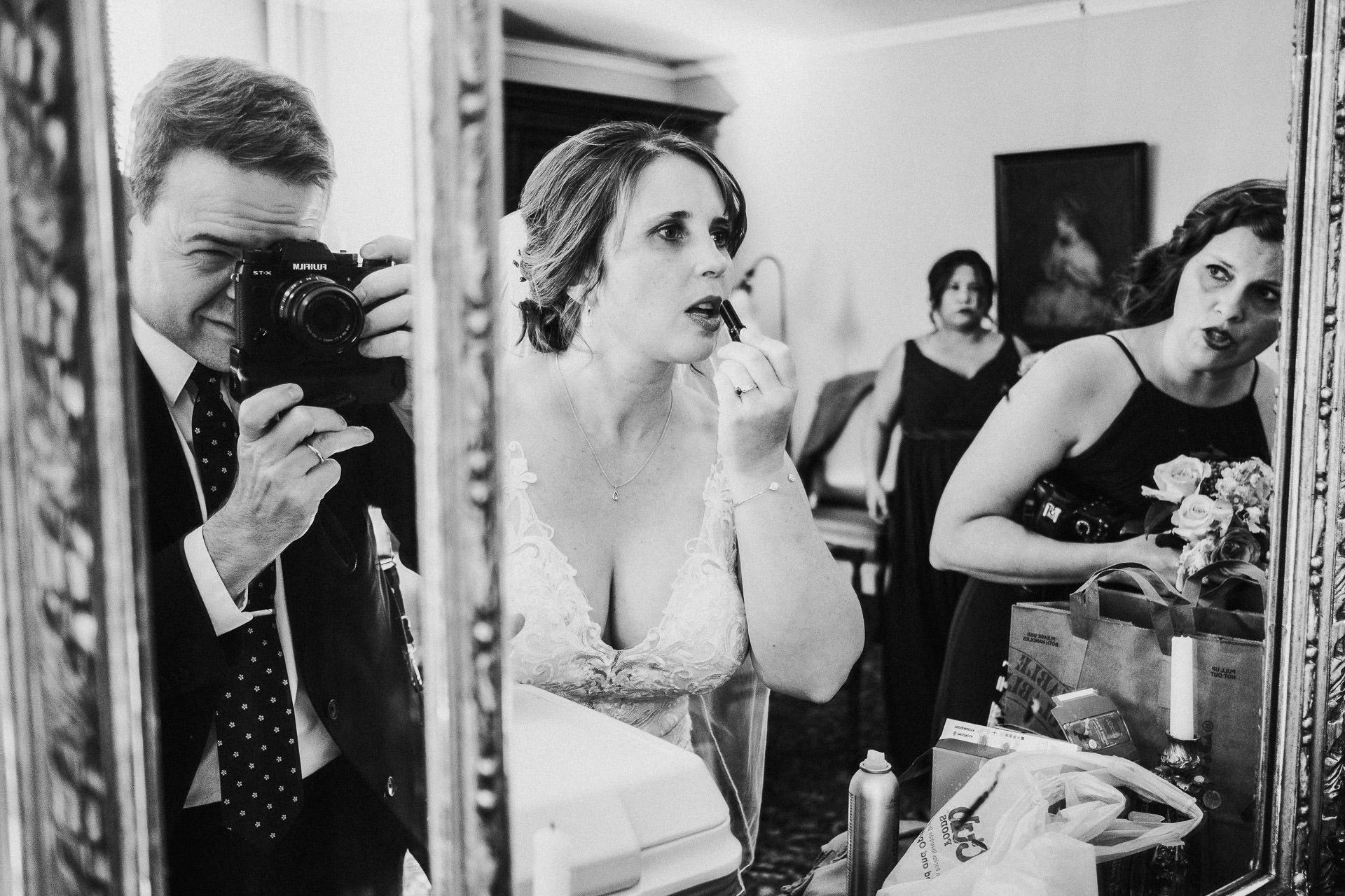 0266-KRW-Womens-Club-Of-Minneapolis-Wedding-Photographer